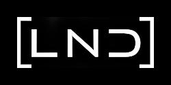 LND - Landa - Illuminare il giardino con stile
